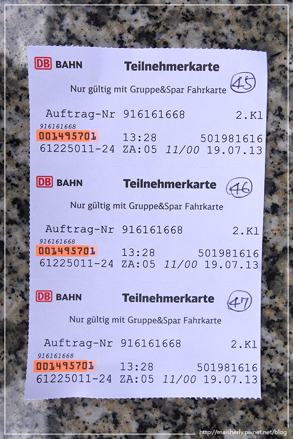 Aug9紐倫堡-慕尼黑_045.JPG