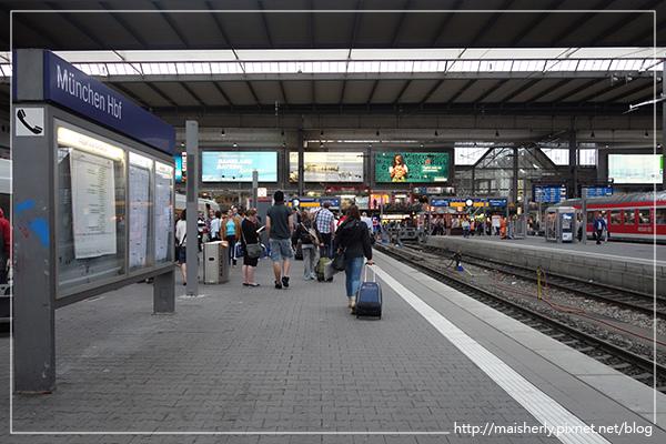 Aug9紐倫堡-慕尼黑_048.jpg