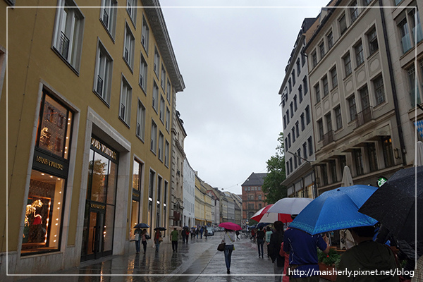 Aug9紐倫堡-慕尼黑_054.jpg