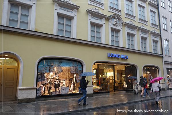 Aug9紐倫堡-慕尼黑_057.jpg