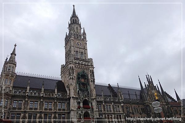 Aug9紐倫堡-慕尼黑_061.jpg