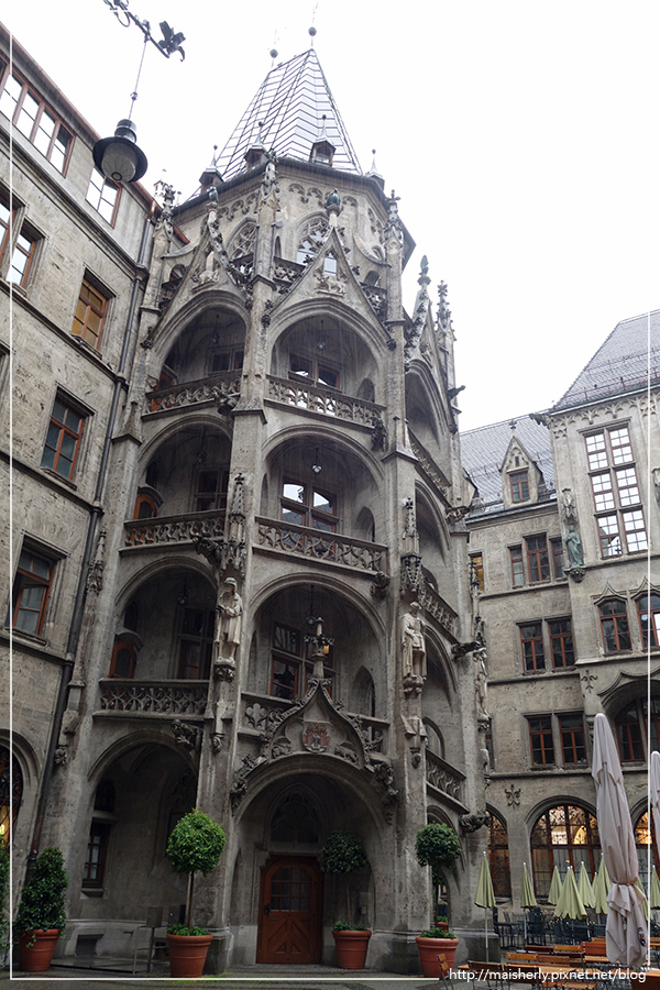 Aug9紐倫堡-慕尼黑_067.jpg