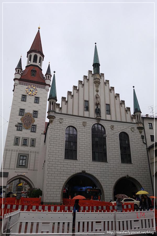 Aug9紐倫堡-慕尼黑_074.jpg