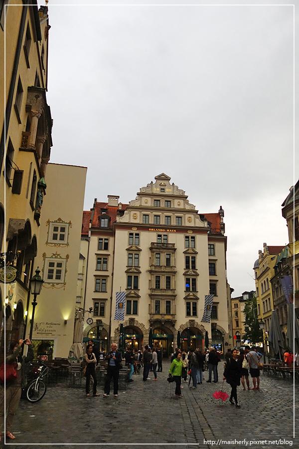 Aug9紐倫堡-慕尼黑_100.jpg