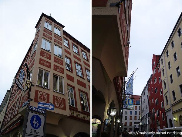 Aug9紐倫堡-慕尼黑_101.jpg
