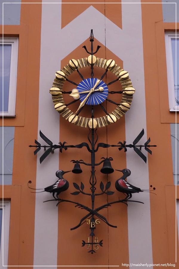Aug9紐倫堡-慕尼黑_102.jpg