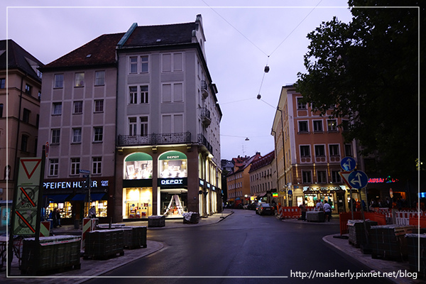 Aug9紐倫堡-慕尼黑_103.jpg