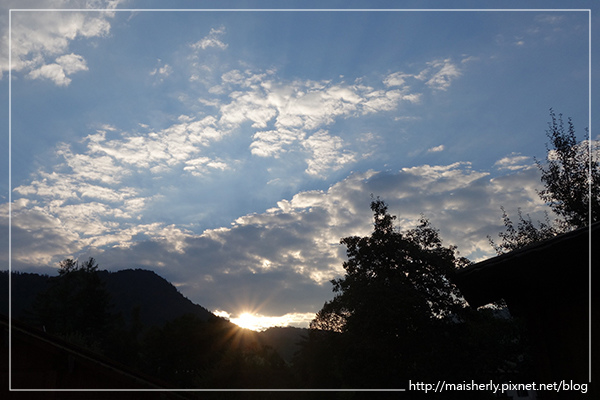 Aug11國王湖-鷹堡_014.jpg