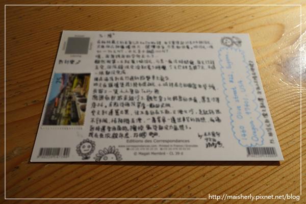 Aug11國王湖-鷹堡_016.jpg