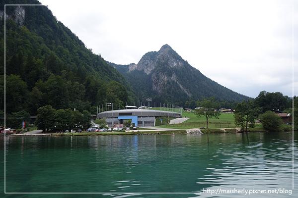 Aug11國王湖-鷹堡_035.jpg