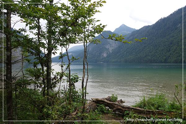 Aug11國王湖-鷹堡_059.jpg