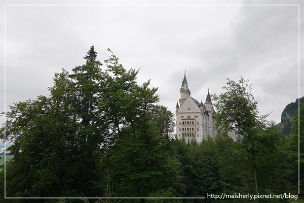 Aug13新天鵝堡-康斯坦士_023.jpg