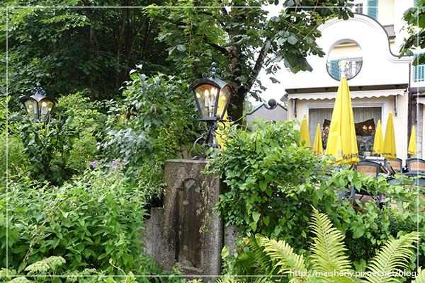 Aug13新天鵝堡-康斯坦士_053.jpg