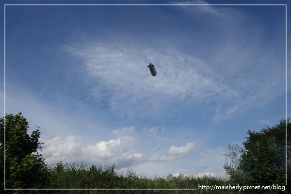 Aug13新天鵝堡-康斯坦士_084.jpg