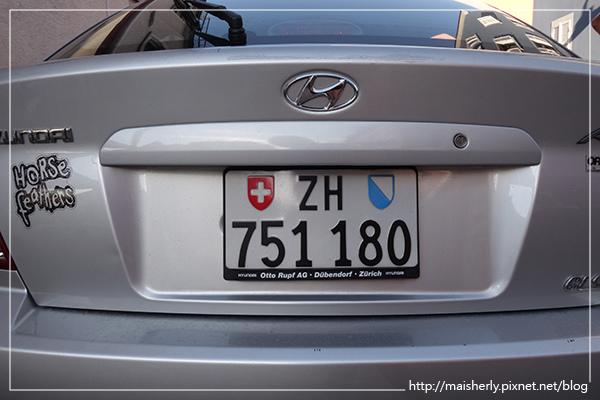 Aug13新天鵝堡-康斯坦士_129.jpg