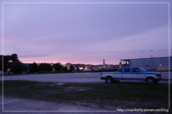 Aug13新天鵝堡-康斯坦士_150.jpg