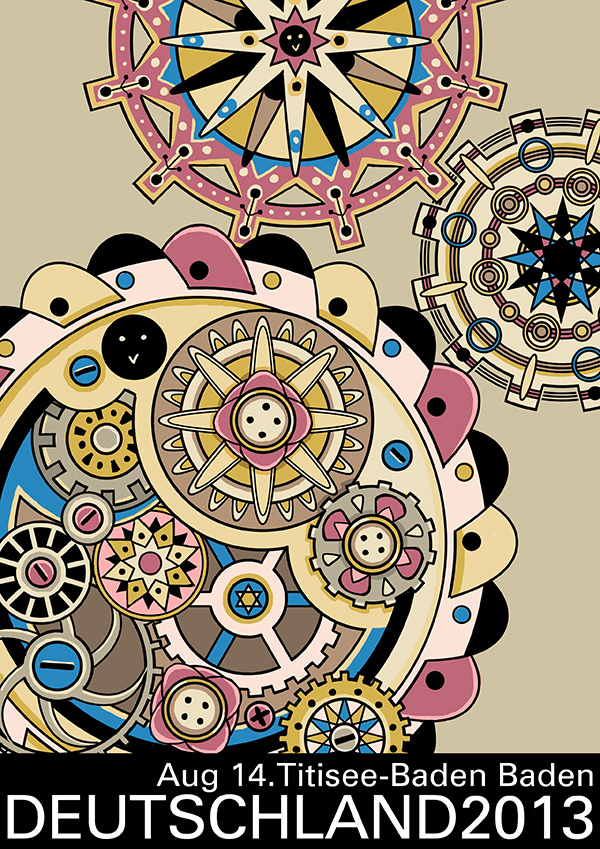 Aug14_cover_600.jpg