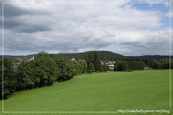 Aug14蒂蒂湖-巴登巴登_030.jpg