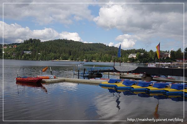Aug14蒂蒂湖-巴登巴登_039.jpg