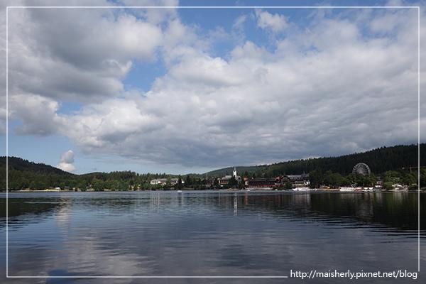 Aug14蒂蒂湖-巴登巴登_041.jpg