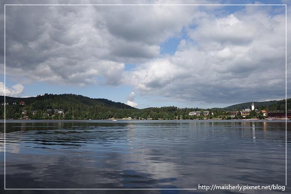 Aug14蒂蒂湖-巴登巴登_042.jpg