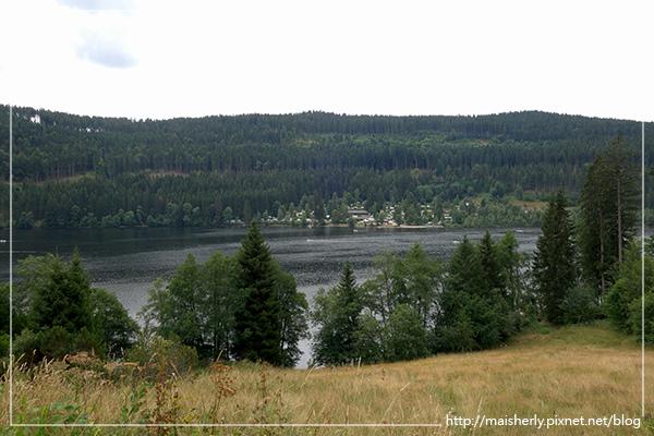 Aug14蒂蒂湖-巴登巴登_043.jpg