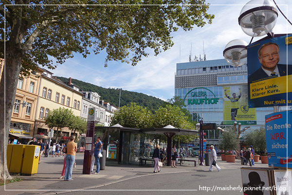 Aug15史特拉斯堡-海德堡(2)_006.jpg