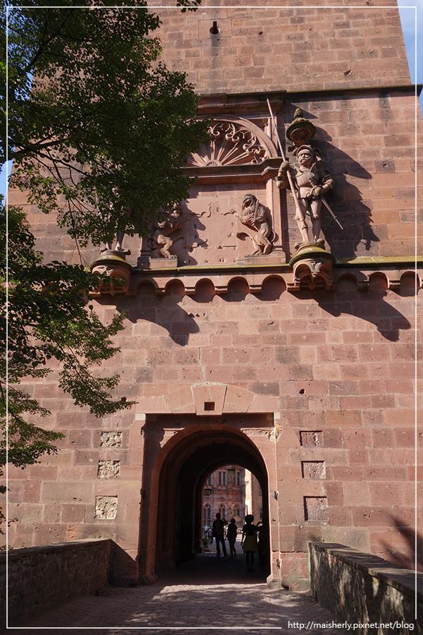 Aug15史特拉斯堡-海德堡(2)_024.jpg