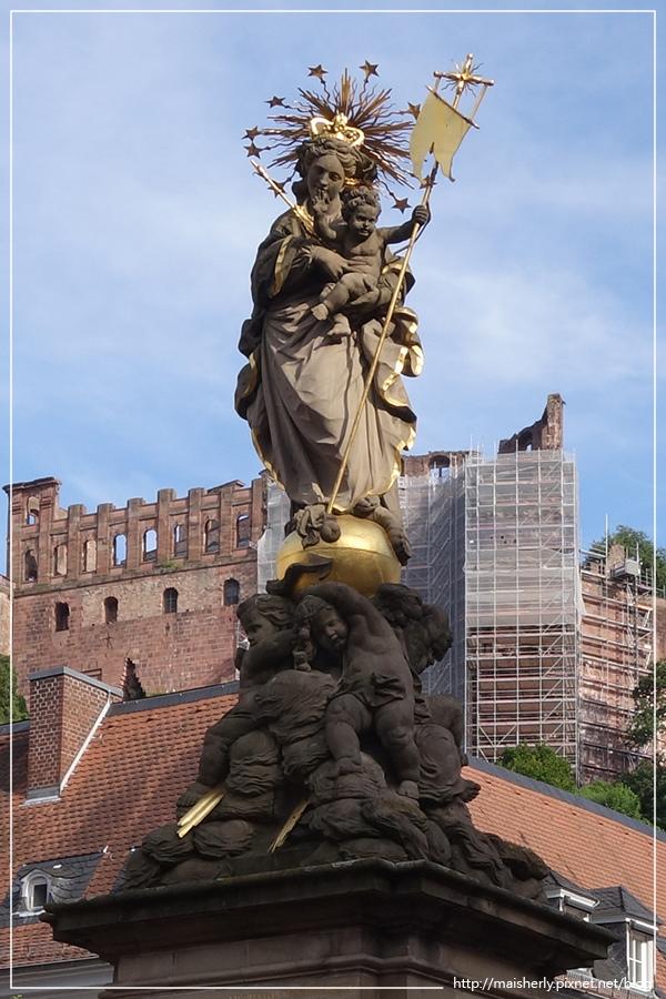 Aug15史特拉斯堡-海德堡(2)_055.jpg