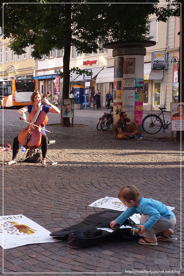 Aug15史特拉斯堡-海德堡(2)_089.jpg
