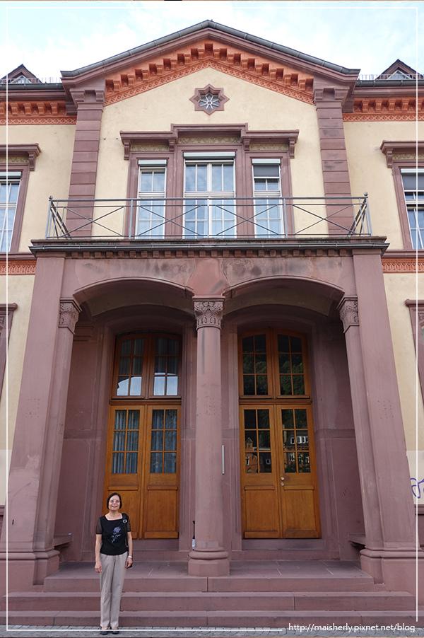 Aug15史特拉斯堡-海德堡(2)_103.jpg