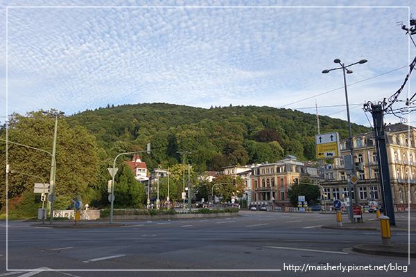 Aug15史特拉斯堡-海德堡(2)_109.jpg