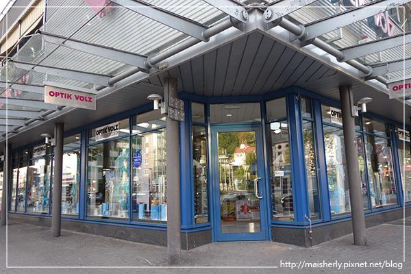 Aug15史特拉斯堡-海德堡(2)_110.jpg