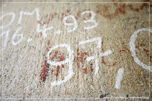 Aug17波昂-科隆_085.jpg
