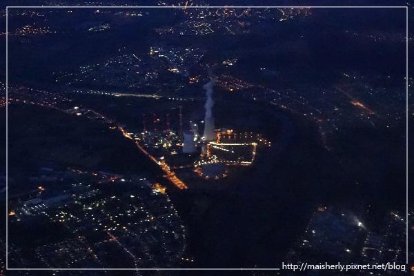 Aug18法蘭克福-台北_007.jpg