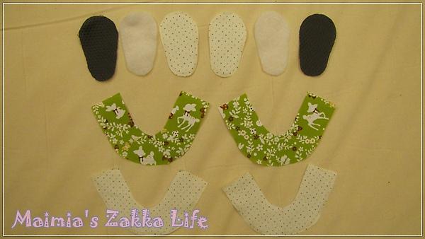 Babyshoes03.jpg