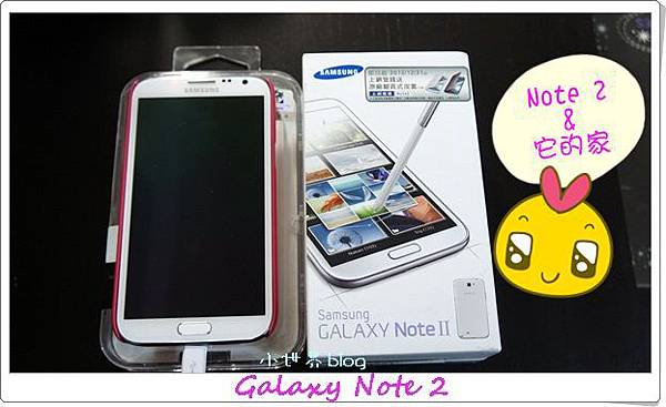 note 2 01