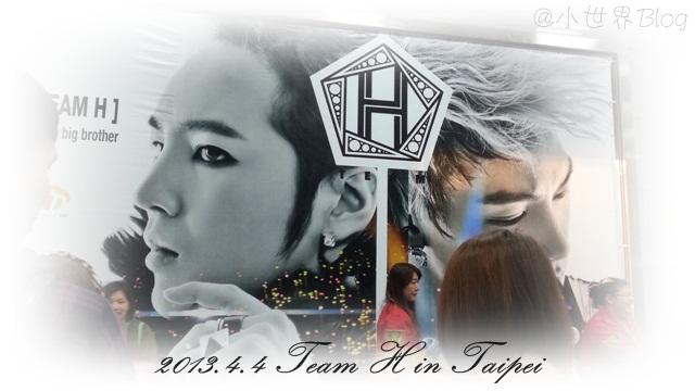 Team H 01