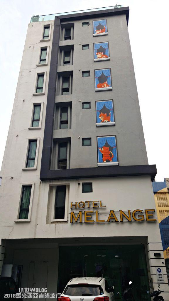 HOTEL外觀.jpg