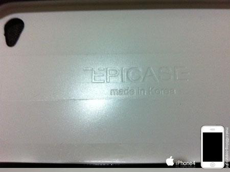 Epicase 插畫設計-世界運轉著15.jpg