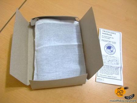 Traveler's notebook -5.jpg