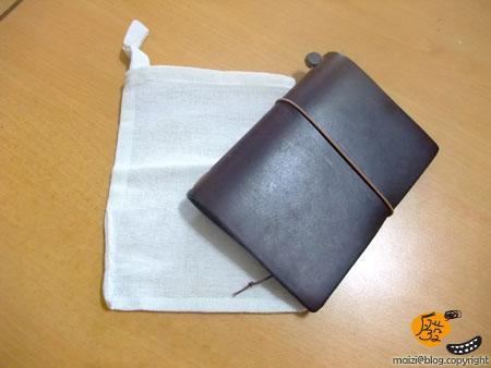 Traveler's notebook -9.jpg