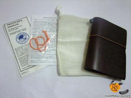 Traveler's notebook -11.jpg