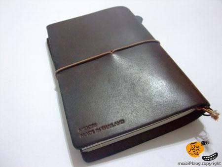 Traveler's notebook -14.jpg