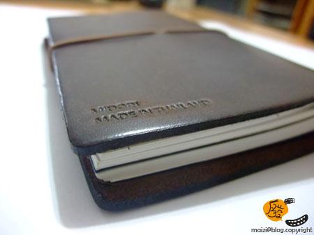 Traveler's notebook -16.jpg