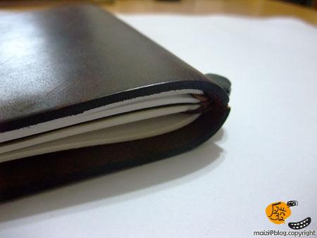 Traveler's notebook -18.jpg
