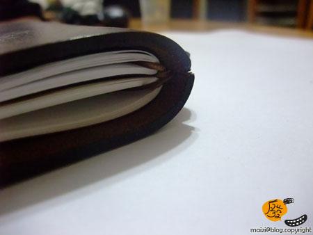 Traveler's notebook -20.jpg