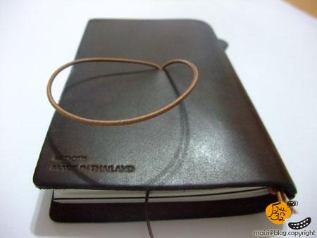 Traveler's notebook -21.jpg