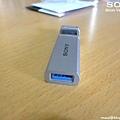 SONY USB 3.0 Micro Vault Q系列 -5