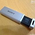 SONY USB 3.0 Micro Vault Q系列 -7